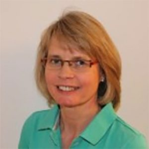 Dr. Carmen Jenssen
